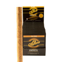 Sweets Filter, , seriouscigars