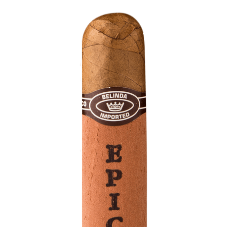 Exquisito (Cedar Wrap), , seriouscigars