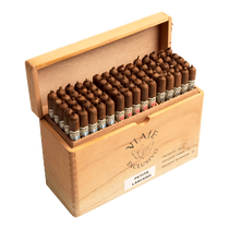 Exclusivo Petite Lancero, , seriouscigars