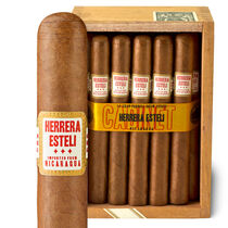 Short Corona Gorda, , seriouscigars