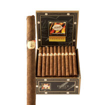 Dulce Tropical, , seriouscigars