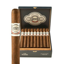 Churchill Gordo, , seriouscigars