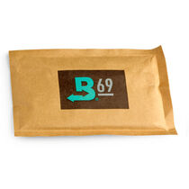 Large Humidity Pack 69, , large
