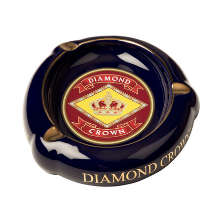 J.C. Newman Diamond Crown, , seriouscigars