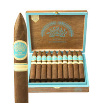 Belicoso Box Pressed, , seriouscigars