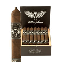 Limited Edition Robusto, , seriouscigars