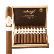 Real Especiales 7 Limited Edition 2019 Robusto, , seriouscigars