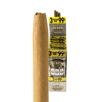Cigarillo Silver, , seriouscigars