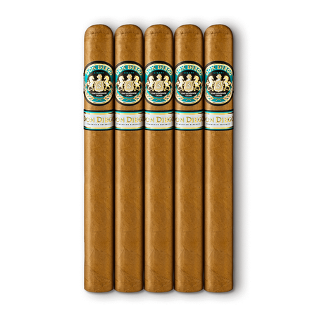 Lonsdale, , seriouscigars