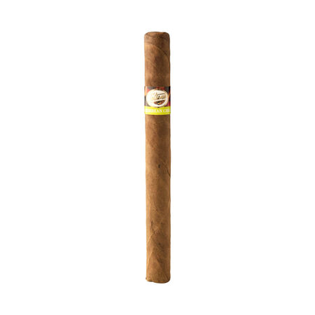 Caribbean Chill, , seriouscigars