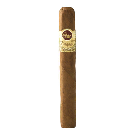 Presidente Tube, , seriouscigars