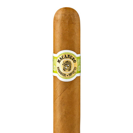 Claybourne, , seriouscigars