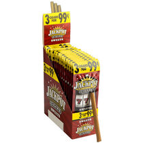 Cigarillo Sweets, , large