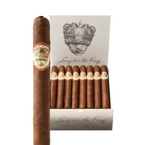 The Heater, , seriouscigars