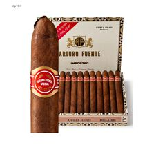 Curly Head Deluxe, , seriouscigars