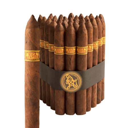 Belly, , seriouscigars