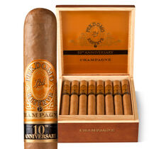Robusto Champagne Sun Grown, , large