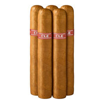 Fifty, , seriouscigars
