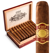Robusto Box Pressed, , seriouscigars
