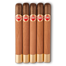 Crown Imperial, , seriouscigars