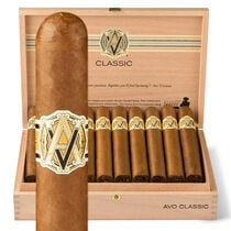 No. 6, , seriouscigars