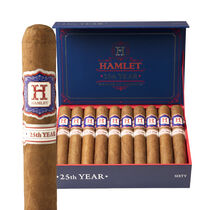 25th Year Anniversary Sixty, , large