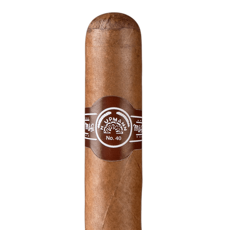 Cabinet 01-40, , seriouscigars