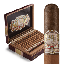 Cedros Deluxe Cervantes, , large