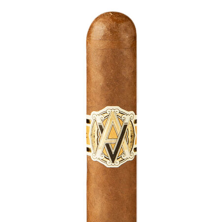No. 9, , seriouscigars