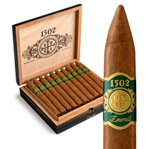 Torpedo Box Pressed, , seriouscigars
