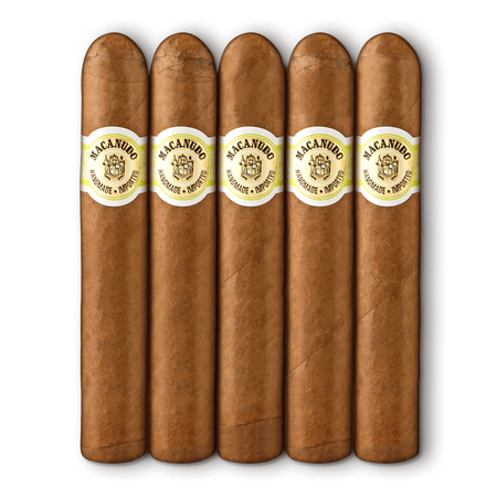Lords, , seriouscigars