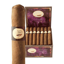 Robusto Groovy Blue, , seriouscigars