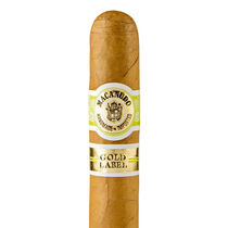 Lord Nelson, , seriouscigars