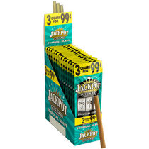 Cigarillo Tropical Blast, , seriouscigars