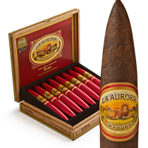 Ruby, , seriouscigars