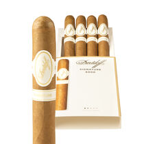 6000 4-Pack, , seriouscigars
