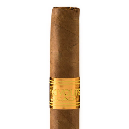Gold Honey Cigarillos, , seriouscigars