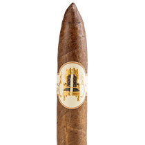 The Last Pay Day Negrito, , seriouscigars