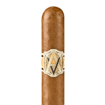 No. 2, , seriouscigars