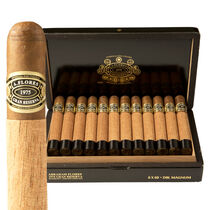 Double Magnum, , seriouscigars