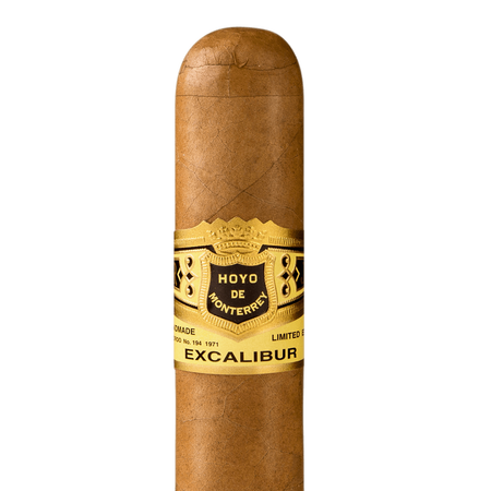 No. II, , seriouscigars