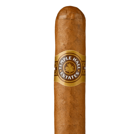 No. 675, , seriouscigars