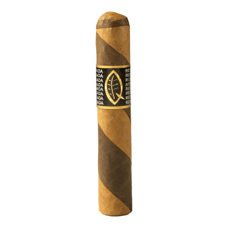 Barberpole Robusto, , seriouscigars