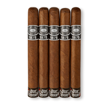 Balcony 5-Pack, , seriouscigars