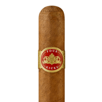 Sublime, , seriouscigars