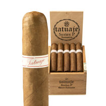 Short Robusto, , large
