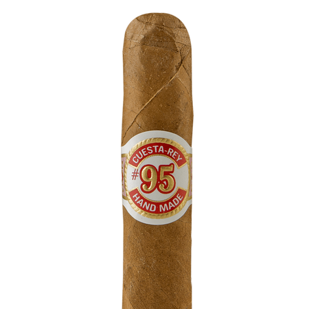 No. 95, , seriouscigars