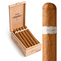 Miserere, , seriouscigars