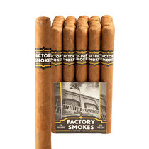 Churchill Shade, , seriouscigars