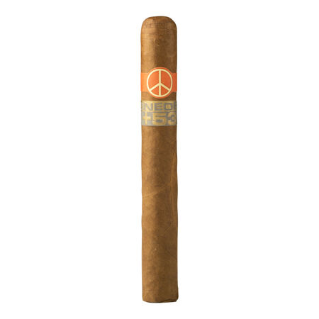 Super Robusto, , seriouscigars